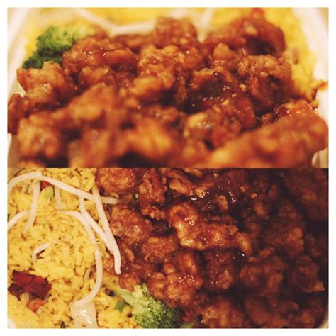 golden chopstick kinesisk crown heights ny