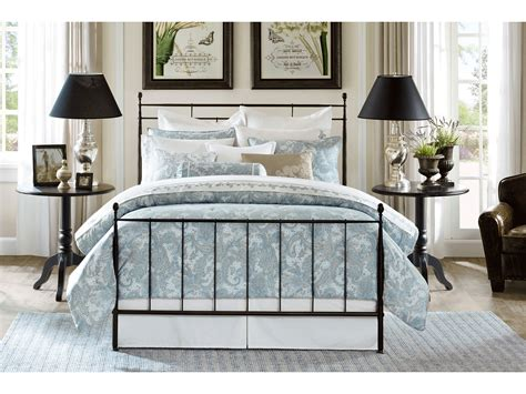 harbor house chelsea comforter set king shipped free at