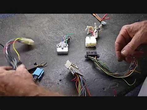 Delco 15071233 Wiring Diagram Wiring Diagrams