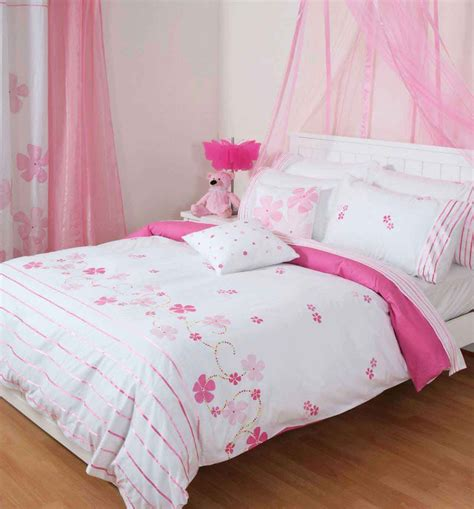 hot pink paint for bedroom pink bedroom for teenage girls hot pink paint cabinet