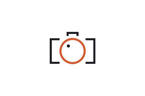 photography logos templates 20 creative photography logo templates