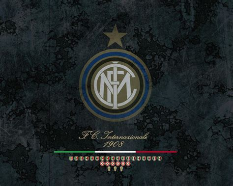 wallpaper bergerak inter milan inter milan wallpapers wallpaper cave