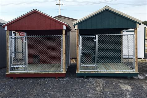cheap kennels for sale kennels for sale amish kennels size of outside kennels for sale cheap