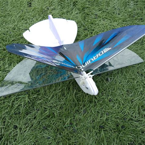 diy electric dove supercapacitor wing flapping bird other models diy electric dove capacitor wing flapping bird gift was listed for r339