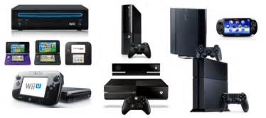 best buy black friday deals xbox black friday game console buyer s guide xbox