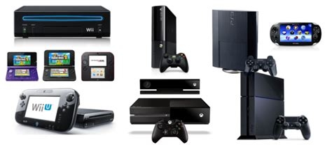 all console black friday console buyer s guide xbox