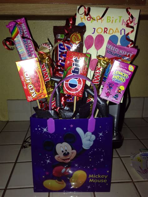 9 year ideas 28 best images about ideas for 9 year olds birthday on