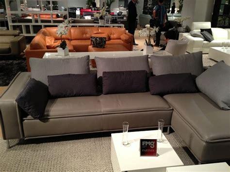 13 best htl home furniture 2012 las vegas furniture
