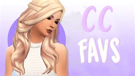 maxis match cc for the sims 4 tumblr sims 4 maxis match cc hair lana cc finds imtater lotus