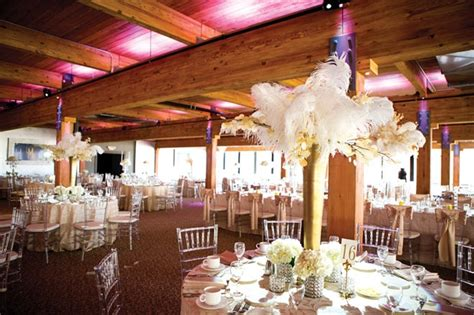 Wedding Venues Mn by Minnesota Breaking New Ground Four Of Minnesota S New