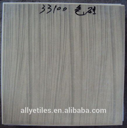 veranda floor tiles ceramic veranda floor tiles buy veranda floor tiles