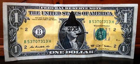 new year us dollar bill the best financial articles of 2014 budgets are