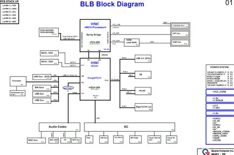 laptop lcd inverter schematic laptop get free image