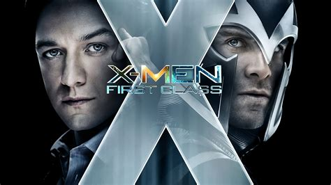 film streaming x men le commencement vf regarder x men le commencement film streaming mega filme