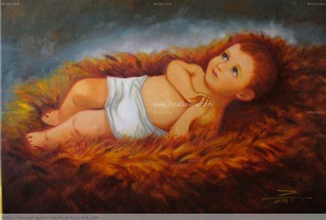 imagenes de jesus niño el ni 241 o jesus lizette v artelista com