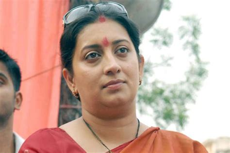 Hrd Cabinet Minister by Photos Narendra Modi S Cabinet Ministers Assets Arun