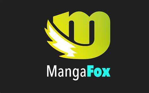 read mangafox how to read your favorite at mangafox for free