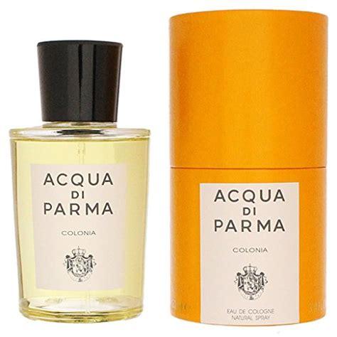 Acqua Di Parma acqua di parma cologne spray for 3 4 ounce buy