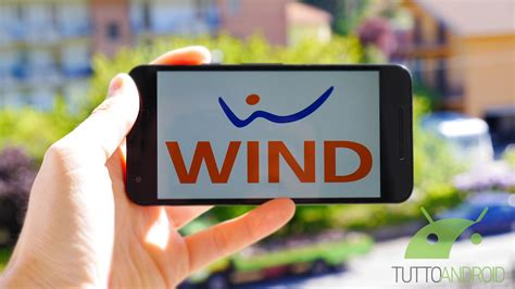 offerte operatori telefonici mobili nuova offerte degli operatori telefonici mobili ipercaforum