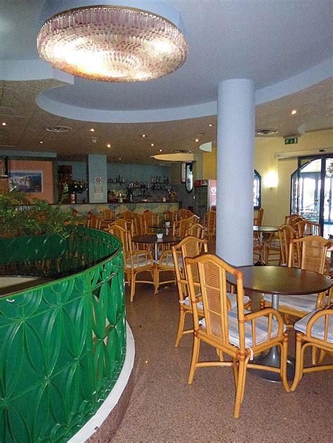 villa athena giardini naxos villa athena 55 it 225 lie ck fischer