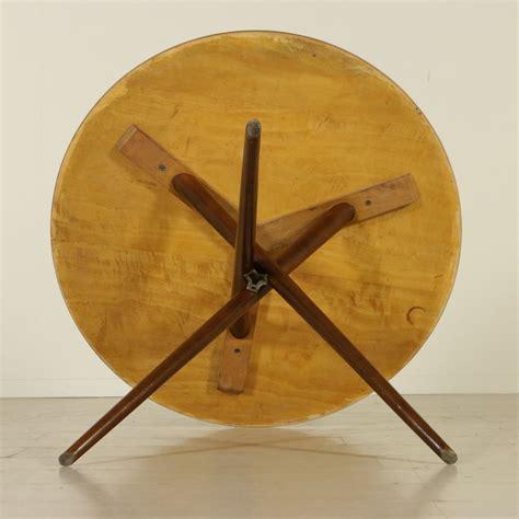 tavolo anni 50 tavolo anni 50 tavoli modernariato dimanoinmano it