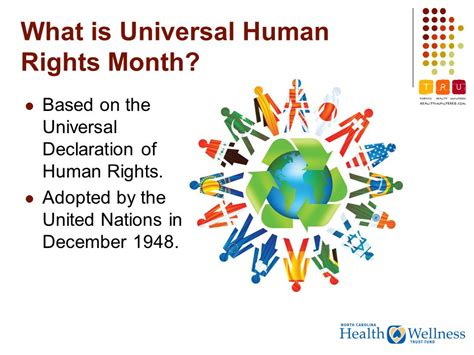 what s done in december doesn t stay in december books universal human rights and tobacco ppt