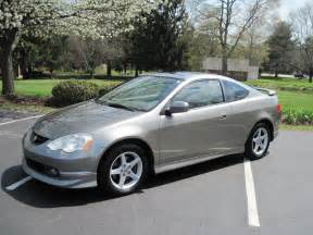 2002 Acura Rsx Type S Mpg 2014 Tl Colors Autos Post