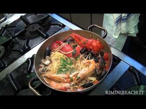 giorgione porto e cucina ricette giorgione porto e cucina il promo agaclip make your