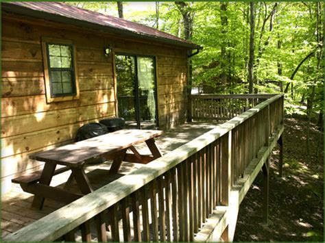 Cabins Summersville Wv by Mountain Lake Cground Cabins 5 Photos 1 Reviews