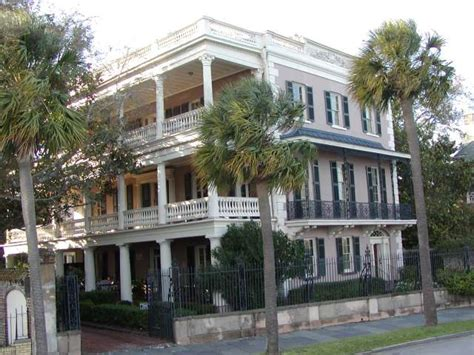 edmondston alston house edmondston alston house things to do in charleston sc visitor info