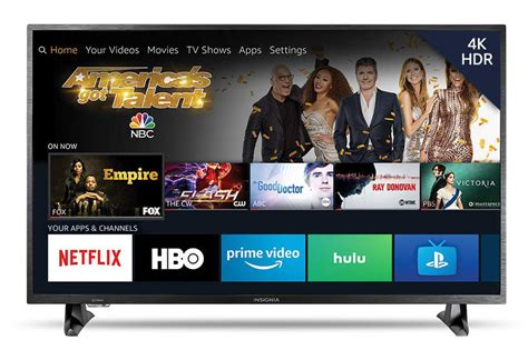 smart fire tv   ridiculously