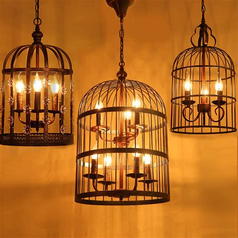 wrought iron bird l arrivl wrought iron bird cage style classical