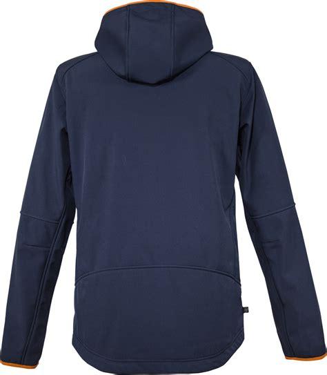 Jaket Cs Go musterbrand cs go jacket review
