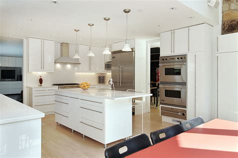 adding color to a white kitchen dream kitchen and baths