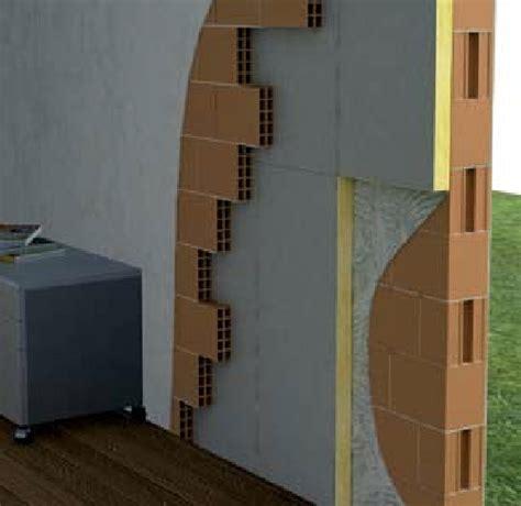 coibentazione pareti interne muffa 187 coibentazione pareti