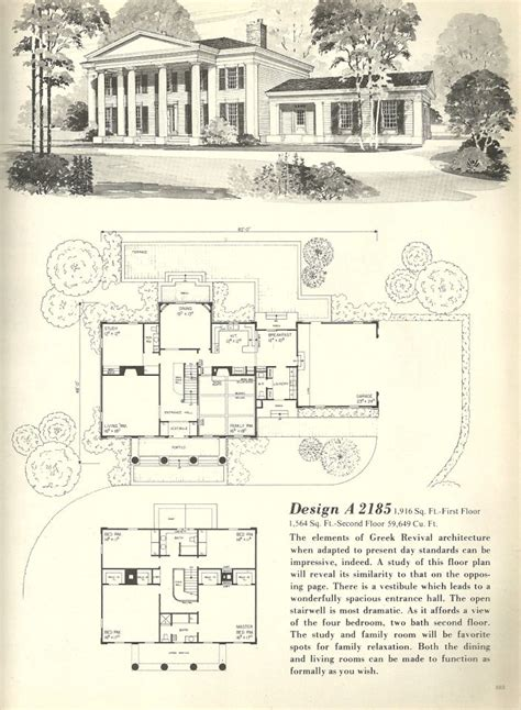 antique house floor plans 40 best images about southern design and british colonial