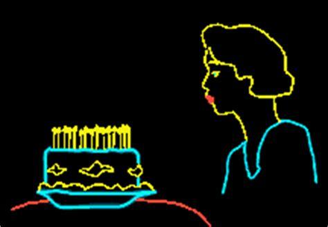 imagenes gif cumpleaños cumplea 241 os im 225 genes animadas gifs y animaciones 161 100