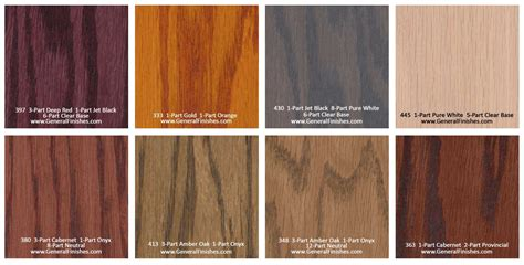 floor stain colors colors new york city wood floors