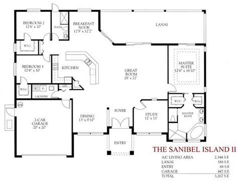 suburban house floor plan best 25 open floor ideas on pinterest open floor house plans open floor plans and