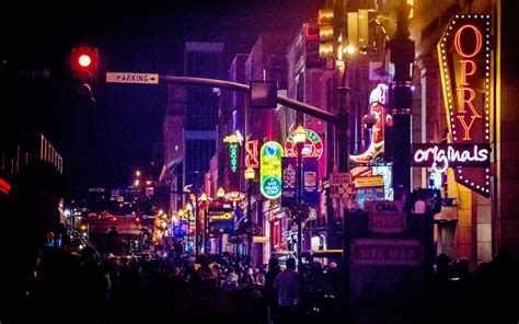 top country bar songs country music singers share best places in nashville
