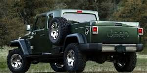 jeep wrangler 2015 colors the 2015 concept cars mdx hybrid mustang and jeep diesel
