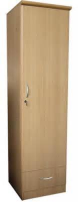 Single Cupboard Single Door Cupboard For Sale Uae Chitku Ae