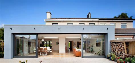 the drapery company home the white window company