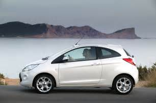 Ford K 1000 Images About Ford Ka On Cars Metals And