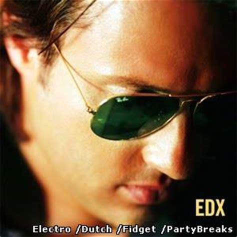 electro house music torrent download electro house music vol 538 ultimate hard house 2013 and progressive house