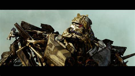 film robot transformer full movie dotm screen shots page 111 tfw2005 com