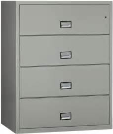 four drawer file cabinet bonners furniture