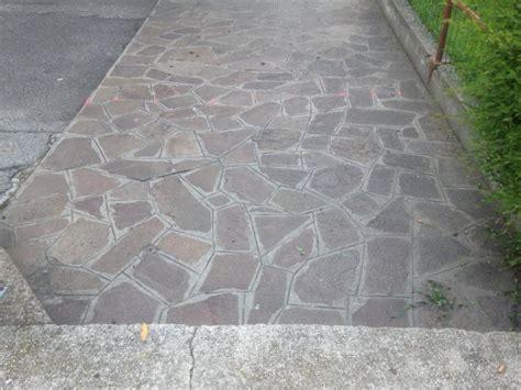 pavimenti trento pavimentazioni esterne edilproget srl costruzioni e