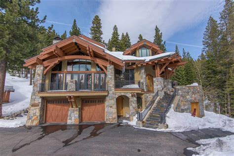 image gallery lake tahoe homes