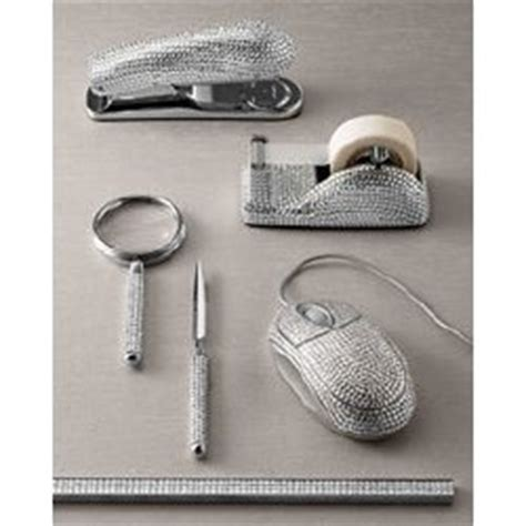 Professional Desk Accessories Glamorous Desk Accessories Professional Pinterest